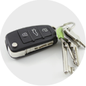 Automotive Locksmith in Aurora, IL